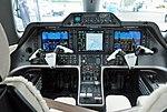 Embraer 500 Phenom 100, Private JP7321036.jpg
