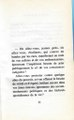 Emile zola lettre a la jeunesse.pdf