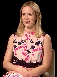 Emily Blunt 2018 interview.jpg
