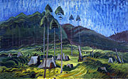 Emily Carr (1939) Odds and Ends.jpg