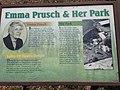 Emma Prusch & Her Park.jpg