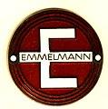 Emmelmann.JPG