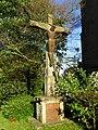 Emmerich am Rhein-Vrasselt St.Antonius PM18-14.jpg