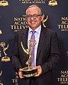 Emmy Sept. 2016.jpg