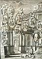 Emperadores del Peru Parte1 - AHG.jpg