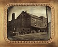 Empire Mills, North Broadway and Tyler Streets.jpg