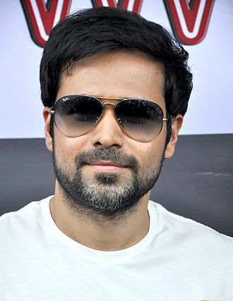 Emraan Hashmi - Hashmi at the promotional event for Jannat 2 in 2012