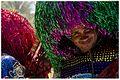 Encontro de Maracatus e Carnaval Mesclado - Carnaval 2013 (8495516866).jpg
