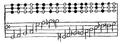 Encyclopedie-6-p901-flute4.PNG