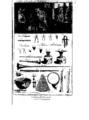 Encyclopedie volume 2b-069.png