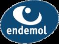 Endemol-Games.png
