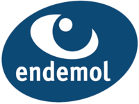 Endemol Shine Group