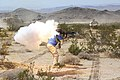 Enemy RPG 140913-A-FG114-231.jpg