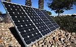 Energy assurance only a microgrid away 140113-M-OB827-007.jpg