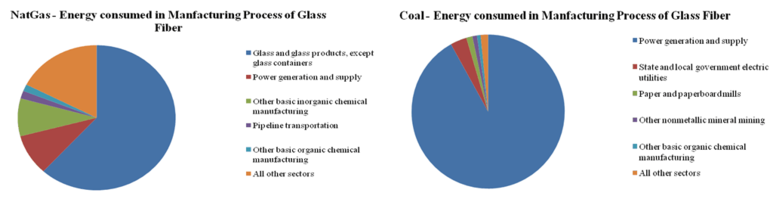 Energy glass.png