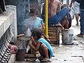 Enfants des rues.jpg