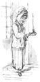 English Caricaturists, 1893 - Gruffanuff.png