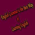 English Grammar.jpg