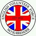 English Volunteer Force logo.jpg