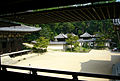 Engyoji Tomb of the Hondas01s2010.jpg