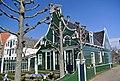 Enkhuizen, Netherlands - panoramio (32).jpg