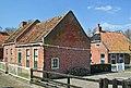 Enkhuizen, Netherlands - panoramio (41).jpg