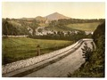 Enniskerry. County Wicklow, Ireland-LCCN2002717308.tif