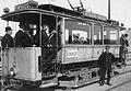Enskedebanan 1910.jpg
