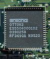 Ensoniq ES-5506 OTTO sound chip with 32 voice wavetable oscillator.jpg
