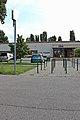 Entrace to the Ferenc Konrád Swimming Pool - Szentmihály.jpg