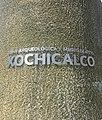 Entrada Museo Xochicalco.jpg