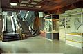 Entrance Hall - Technology Centre - BITM - Calcutta 2000 135.JPG