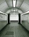 Entrance to Platform, Oxford Circus (5158194941).jpg