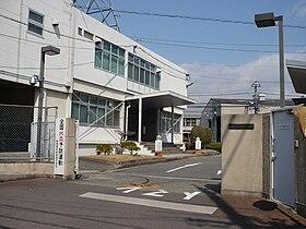 阪神電気鉄道尼崎工場