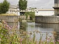 Entrance to the Trent Basin - geograph.org.uk - 912559.jpg