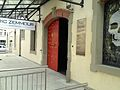 Entrepôt de Port Franc, entrée O détails.jpg