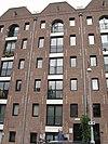 entrepotdok - amsterdam (54)