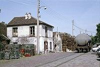 Entrepots de Bercy aout 1985-c.jpg