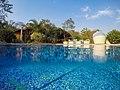 Entspannung Am Pool (154585571).jpeg