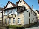 Eppingen-eichgasse4.jpg