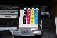 Epson ink cartridges.JPG