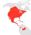 Eptesicus fuscus map.png