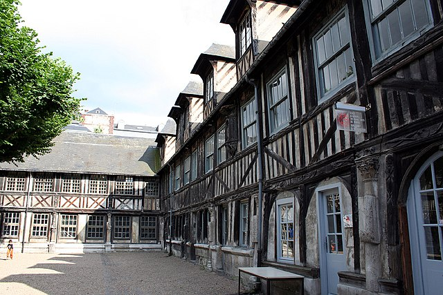 http://upload.wikimedia.org/wikipedia/commons/thumb/d/d8/Erba_Rouen_jnl_2.jpg/640px-Erba_Rouen_jnl_2.jpg?uselang=ru