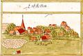 Erbstetten, Burgstetten, Andreas Kieser.png