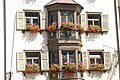 Erker Gasthaus Becher - panoramio.jpg