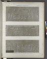 Erment (Armant) (Hermonthis). Bas-reliefs sculptés dans le sanctuaire du temple (NYPL b14212718-1267928).tiff