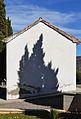 Ermita del Crist de la Providència de Soneja per darrere.JPG