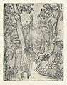 Ernst Ludwig Kirchner Milchmädchen auf dem Bergweg 1920 img02.jpg