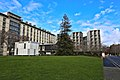 Erskine Building, University of Canterbury - panoramio.jpg