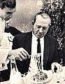 Erskine Caldwell explained how to eat tagliatelle 2.jpg